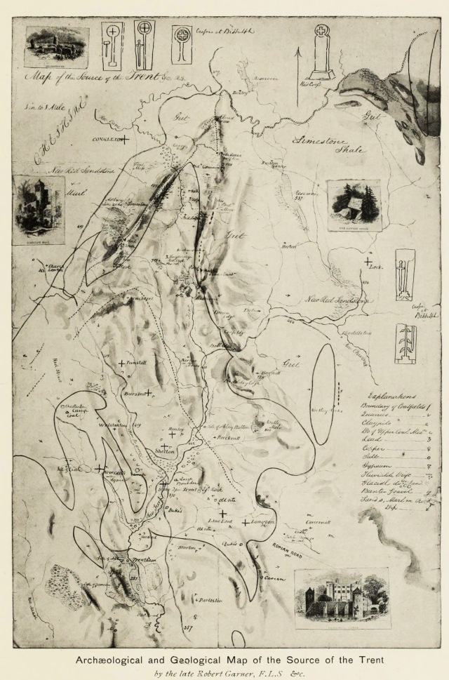archolological_geo_map_trent_c1895