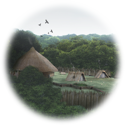 round-farm