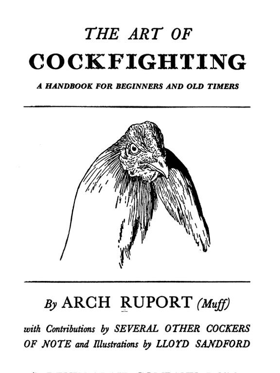 cockfi